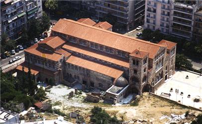 Αποτέλεσμα εικόνας για Αγίου Δημητρίου Θεσσαλονίκης